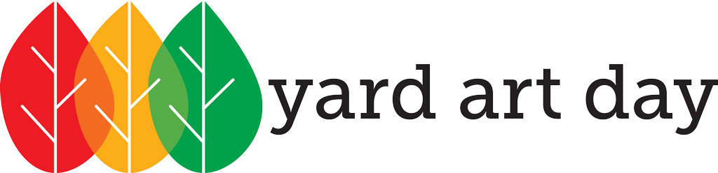 yardartday_master_horiz
